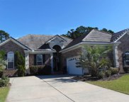 138 Kessinger DR, Surfside Beach image