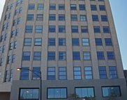1550 South Blue Island Avenue Unit 523, Chicago image