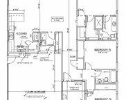 3782 Craftsman, Shasta Lake image