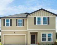 16438 Bloom Court, Groveland image
