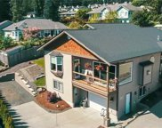 6308 29th Ave NW, Gig Harbor image