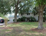 8739 Viking Lane, Lakeland image