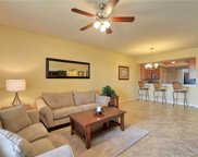 10296 Heritage Bay Blvd Unit 3114, Naples image