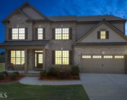 6090 Cove Park Dr Unit 3P, Buford image