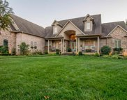 28 Hickory Chip Court, Simpsonville image