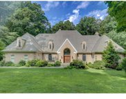 976 Baneswood Drive, Kennett Square image