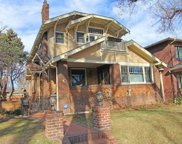 1317 South Marion Street, Denver image