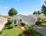 3658 Rollingbrook Street, Clermont image