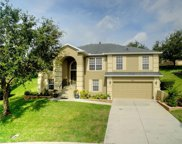 2762 Eagle Lake Drive, Clermont image