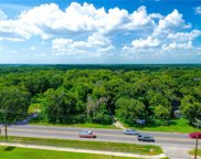 9730 E Us Highway 92, Tampa image