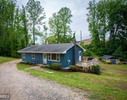 2310 CHERRY HILL ROAD, Dumfries image