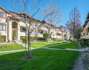 18119 Sundowner Way Unit #968, Canyon Country image
