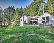 36820 Timber Ridge Road, The Sea Ranch image