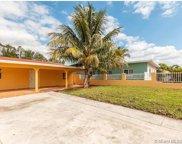 3041 Nw 95 Terrace, Miami image
