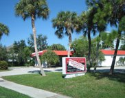 6875 Estero BLVD, Fort Myers Beach image