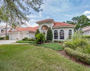 1039 Westbury Way, Lake Mary image