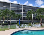 720 E Ocean Ave Unit #404, Boynton Beach image