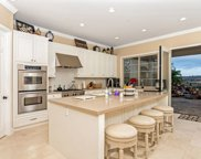 7823 Doug Hill Ct., Rancho Bernardo/4S Ranch/Santaluz/Crosby Estates image
