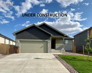 12767 Morning Breeze Way, Peyton image