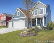 3281 Deer Haven Drive, Jenison image