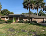 1761 SEA OATS DR, Atlantic Beach image