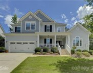 17507 Caddy  Court, Charlotte image