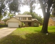 445 Autumn Oaks Place, Lake Mary image