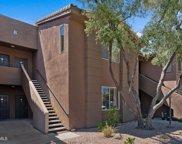 7009 E Acoma Drive Unit #1030, Scottsdale image