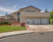 2711 North Granvia Place, Thousand Oaks image