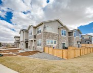 24807 East Calhoun Place Unit C, Aurora image