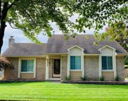 25936 Rose, Chesterfield image
