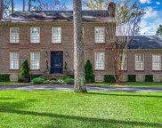 1517 Forest View Rd., Conway image