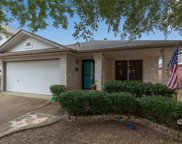 3409 Ruby Red Dr, Austin image