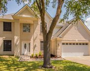 6818 Thistle Hill Way, Austin image