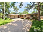 1870 25th Ave, Greeley image
