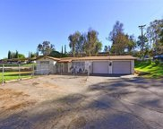 206 Rose St, Escondido image