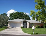 233 SW 38th TER, Cape Coral image