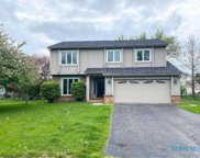 7056 Wexford Hill, Holland image