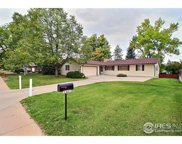 2405 W 20th St Rd, Greeley image