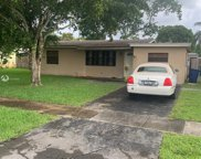 5273 Sw 92nd Ter, Cooper City image