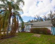 4048 Cannon Court, Kissimmee image