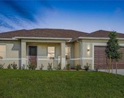 1731 NW 7th AVE, Cape Coral image