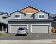 368 Skwentna Drive, Anchorage image