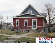 2415 Hartman Avenue, Omaha image