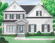 7 Lot Burberry Glen Blvd., Nolensville image