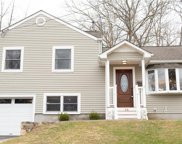 24 Liss  Road, Wappingers Falls image