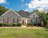2457 Hunters Trail, Myrtle Beach image