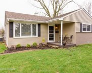 3906 Redwing Court, Rolling Meadows image