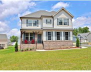 8624 Beyer Road, Chesterfield image