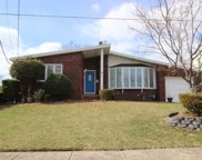 1 Lois Ave, Clifton City image